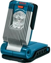 Bosch GLI VariLED [0601443400]