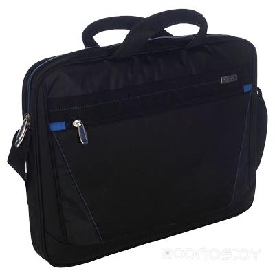 Сумка для ноутбука TARGUS Prospect Laptop Topload 15.6