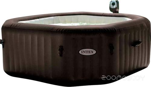 Бассейн INTEX PureSpa Jet and Bubble Massage 218x71 [28456]