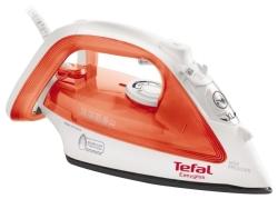 Tefal FV3912
