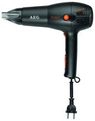 AEG HT 5650
