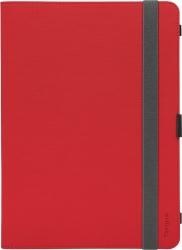 "TARGUS Universal Flip 9.7-10.1"" (red) [THZ33901EU]"