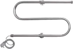 Gloss & Reiter Электрический 63x37 [Э2.45]