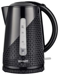 Scarlett SC-EK18P33