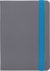 "TARGUS Universal Foliostand 9.7-10.1"" (grey) [THZ334EU]"