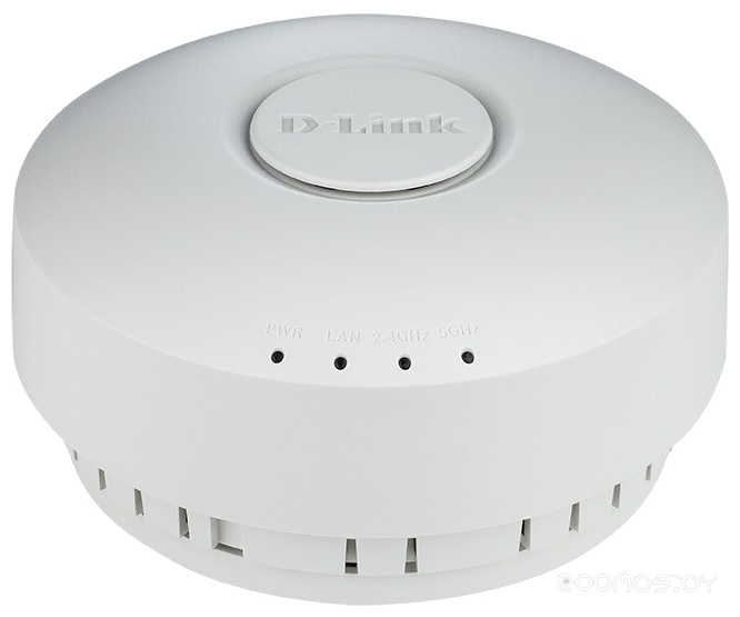 Беспроводной маршрутизатор D-LINK DWL-6610AP