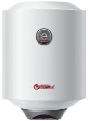 Thermex Champion Thermo ESS 30 V