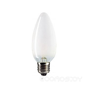 Лампочка Pila B35 Е14 40W FR
