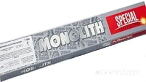 Электрод Monolith Т-590 ф 4 мм 1 кг