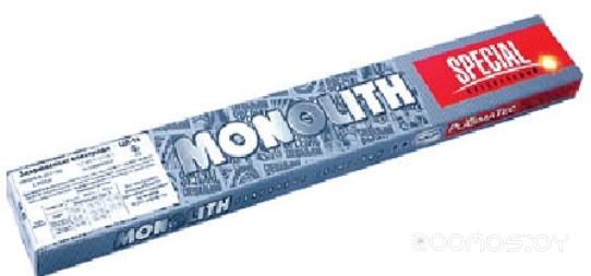 Электрод Monolith ЦЛ 11 ф 3 мм1кг