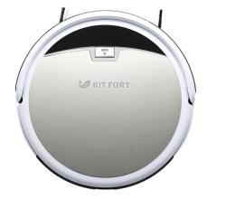 Kitfort KT-519