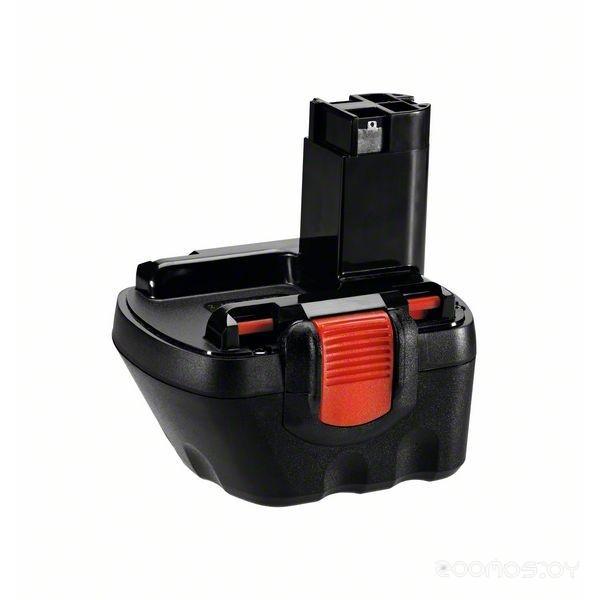 Аккумулятор для инструмента Bosch NiMH 12В/2,6Ач