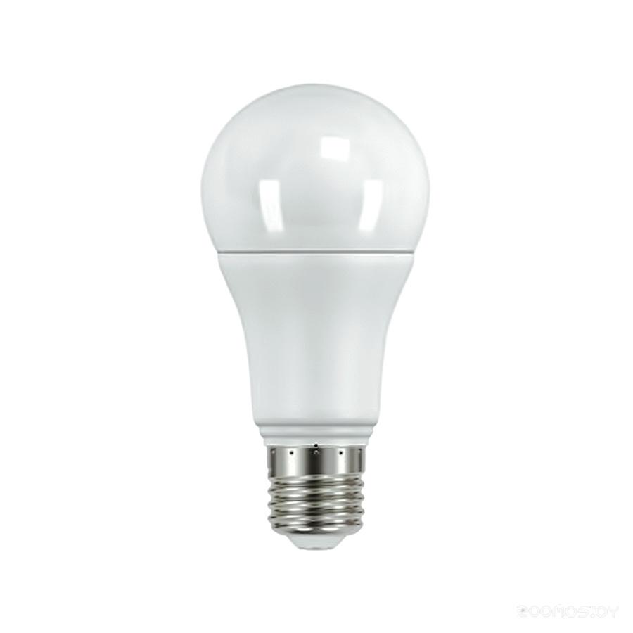 Лампочка Старт LED GLS E27 10W