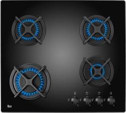 Teka HF LUX 60 4G AI AL CI (Black)