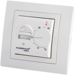 Warmehaus Classic WH700