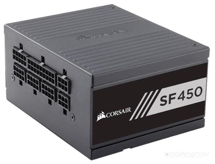 Блок питания Corsair SF450 450W