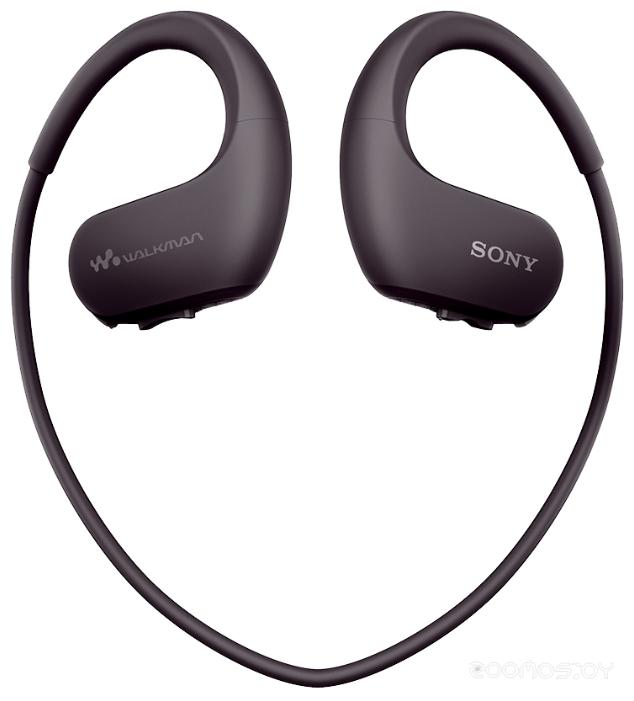 MP3-плеер Sony NW-WS414