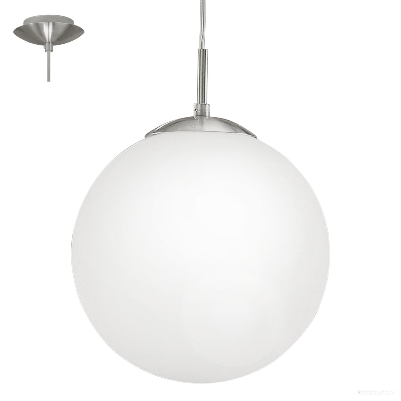 Светильник подвесной Eglo Rondo 85262