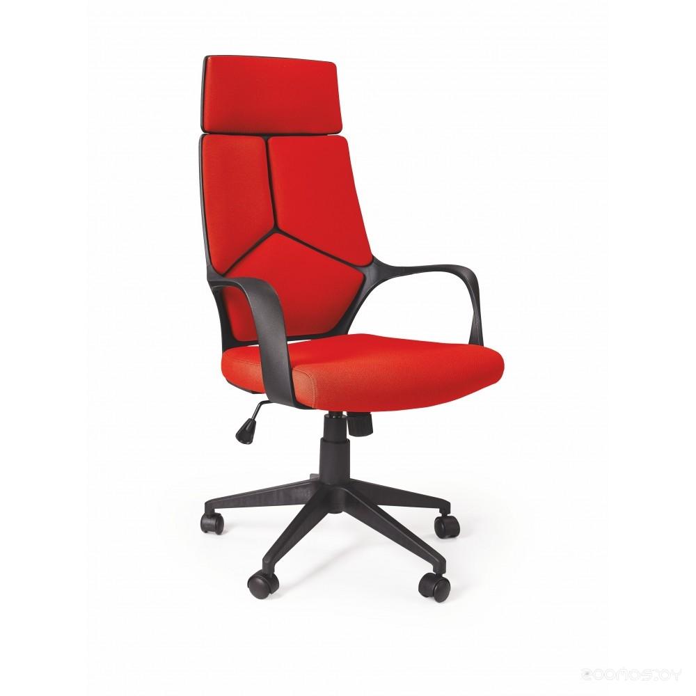Офисное кресло Halmar VOYAGER