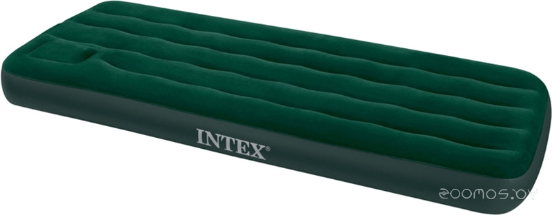 Надувной матрас INTEX 66927