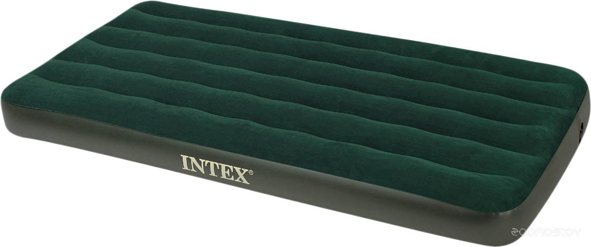 Надувной матрас INTEX 66967