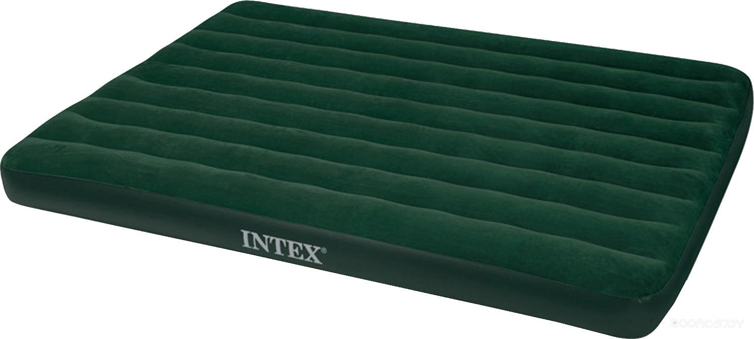 Надувной матрас INTEX 66969