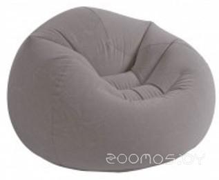 Надувное кресло INTEX 68579NP