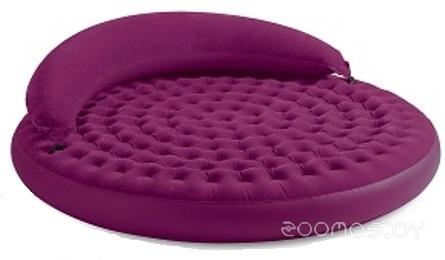 Надувная кровать INTEX 68881NP