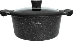 Bollire BR-1103