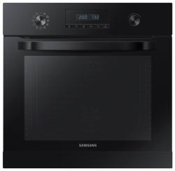 Samsung NV70K3370BB