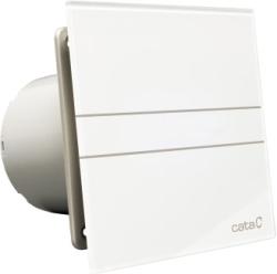 CATA E-100 G