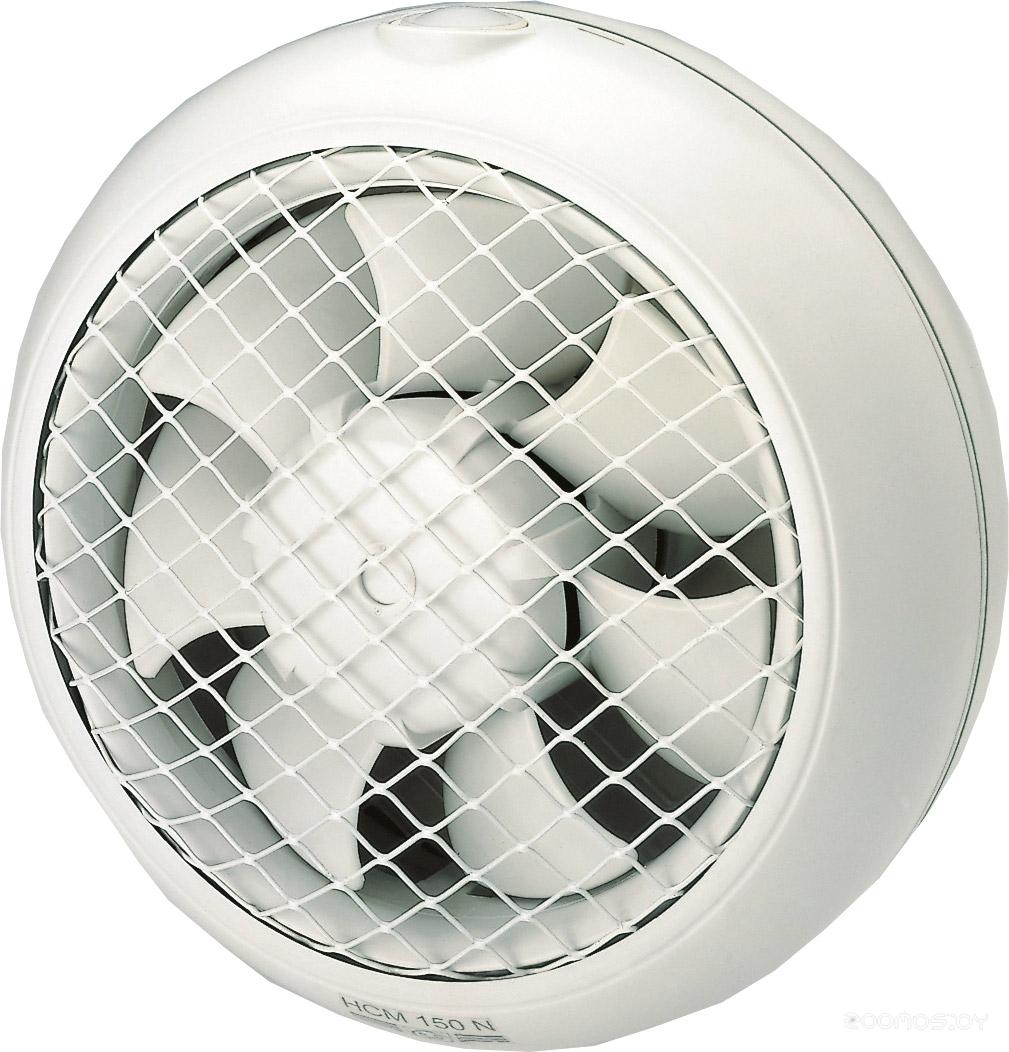 Вытяжная вентиляция Soler & Palau HCM-150N [5201419800]