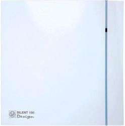 Soler & Palau Silent-100 CZ Design [5210601800]