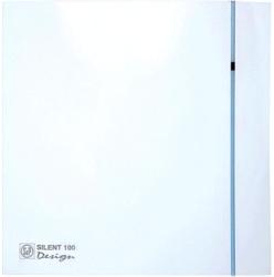 Soler & Palau Silent-100 CRZ Design [5210601900]
