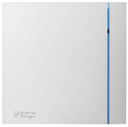 Soler & Palau Silent-100 CZ Design - 3C [5210603100]