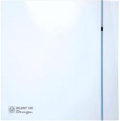 Soler & Palau Silent-100 CRZ Design - 3C [5210603200]