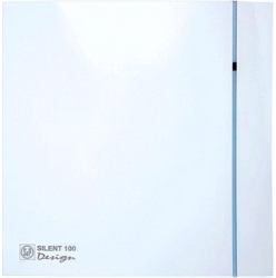 Soler & Palau Silent-300 CZ Design - 3C [5210623800]