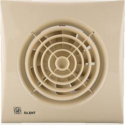 Soler & Palau Silent-100 CZ Ivory [5210624900]