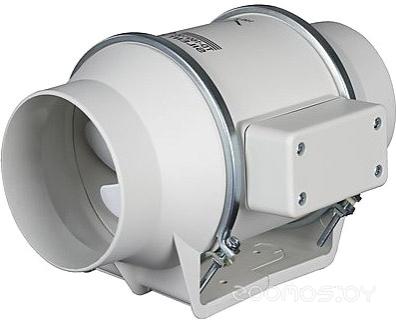 Вытяжная вентиляция Soler & Palau TD-160/100 N Silent [5211318000]