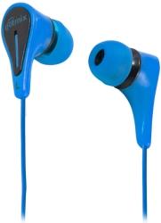 Ritmix RH-012 (Blue)