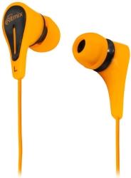 Ritmix RH-012 (Orange)