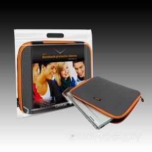 Чехол для ноутбука Canyon CNR-NB11C (Orange)