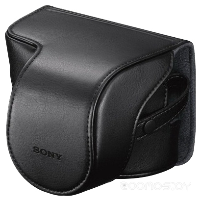Чехол для фотокамеры Sony LCS-EJA