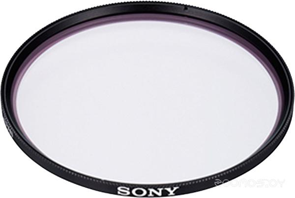 Светофильтр Sony VF-49MPAM