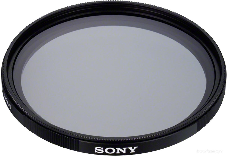 Светофильтр Sony VF-55CPAM