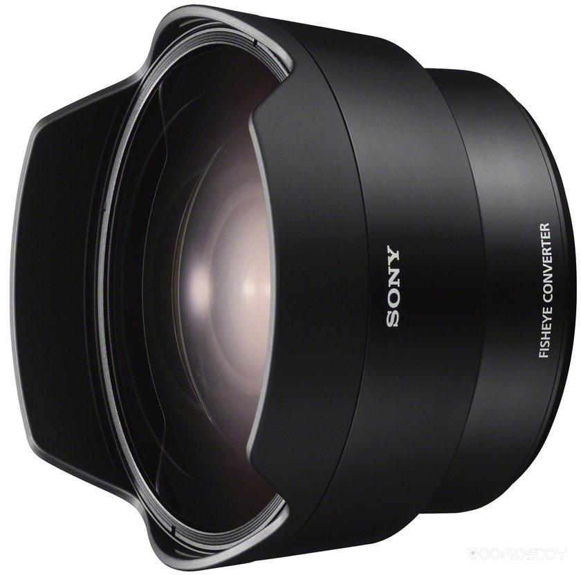 Конвертер Sony SEL057FEC