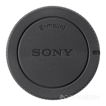 Крышка для объектива Sony ALC-B1EM