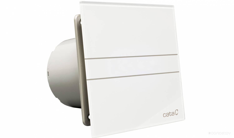 Вентилятор CATA E-150 G STD