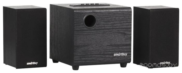 Компьютерная акустика SmartBuy SPARTA