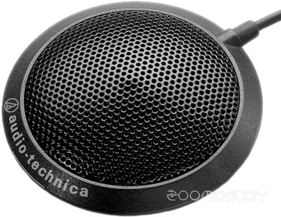 Стерео микрофон Audio-Technica ATR4697